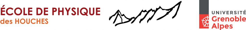 logo_houches_hd
