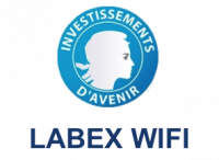 logo_labex_wifi