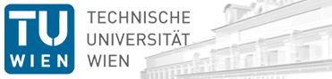 Technical University - Vienna (AT)