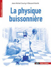 Physique_Buissonniiere_100px