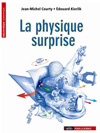 physique-surprise-100x133