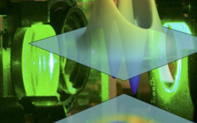 Master and PhD Position: Optical Hybrid Quantum Information